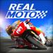 Real Moto v1.1.77 APK Download Latest Version