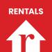 Realtor.com Rentals: Apartment, Home Rental Search v4.0.3 APK Download Latest Version