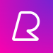 Reby – Ride Away v1.9.6 APK For Android