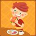 Recipes for Kids v28.0.0 APK Download New Version
