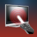 Remote for LG TV v5.0.1 APK For Android