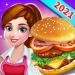 Rising Super Chef – Craze Restaurant Cooking Games v5.9.0 APK Latest Version