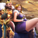 Road of Kings – Endless Glory v2.2.6 APK Download New Version