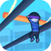 Roof Rails v2.7 APK For Android