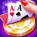 Royal Poker – ไพ่เท็กซัสรอยัล v43.0 APK Download Latest Version