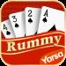 Rummy 2020 v2.1.1 APK Download New Version