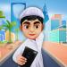 النحشة Run v1.3.8 APK Download For Android