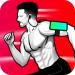 Running App – Run Tracker with GPS, Map My Running v1.1.9 APK New Version
