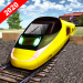 Russian Train Simulator v2.5 APK Latest Version