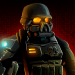 SAS: Zombie Assault 4 v1.9.0 APK Download New Version