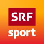 SRF Sport – News, Livestreams, Resultate v3.4.1 APK Latest Version