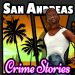 San Andreas Crime Stories v1.0 APK Download For Android
