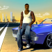 San Andreas Gang Wars – The Real Theft Fight v9.8 APK New Version