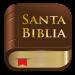 Santa Biblia Reina Valera v2.0.9 APK Download For Android