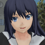 School Girls Simulator v1.0 APK New Version
