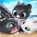 School of Dragons v3.17.1 APK Download Latest Version