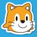 ScratchJr v1.2.13 APK Download New Version