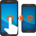 Screen Share – Remote Assistance v6.1 APK Download Latest Version