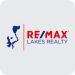 Sellboji – RE/MAX Lakes Realty v3.0 APK New Version