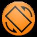 Sensor fusion v1.5.65 APK Download Latest Version
