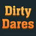 Sex Game for Couple – Dirty Dares ❤️ v1.0.4 APK For Android