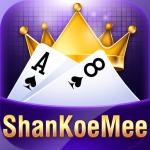 Shan Koe Mee – ShaYang v1.0.2 APK Latest Version