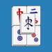Shanghai Touch v2.6 APK Download New Version