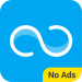 ShareMe  – #1 file sharing & data transfer app v1.29.17 APK Download New Version