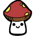 Shimeji v4.1 APK New Version