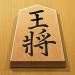Shogi Free – Japanese Chess v5.2.28 APK Download For Android