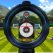 Shooting King v1.5.7 APK New Version