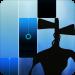 Siren Head Piano Tiles v1.1.0 APK Download Latest Version