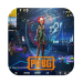Skins For PUBG Free v1.0.0 APK Latest Version