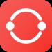 Skiplino v3.1.7 APK Download New Version