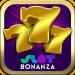 Slot Bonanza – Free casino slot machine game 777 v2.391 APK Download New Version