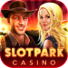 Slotpark – Online Casino Games & Free Slot Machine v3.28.4 APK Download New Version