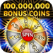 Slots: Fast Fortune Free Casino Slots with Bonus v1.131 APK For Android