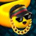 Snake.is – MLG Meme io Games v4.12.4.3065 APK Latest Version
