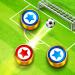 Soccer Stars v31.0.0 APK Download New Version