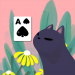 Solitaire: Decked Out – Classic Klondike Card Game v1.5.6 APK Download For Android
