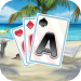 Solitaire TriPeaks: Solitaire Card Game v3.9 APK New Version