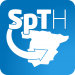 SpTH v4.1.1 APK Download For Android