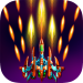 Space Shooter – Galaxy Attack v1.45 APK For Android