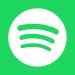 Spotify Lite v1.8.44.84 APK Download Latest Version