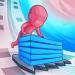 Stack Colors! v3.1 APK Download New Version