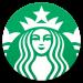 Starbucks Chile v2.0.4 APK Download For Android