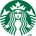 Starbucks Singapore v3.1.3 APK New Version