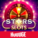 Stars Slots – Casino Games v1.0.1944 APK Download Latest Version