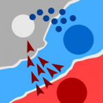 State.io – Conquer the World in the Strategy Game v0.5.8 APK For Android