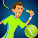 Stick Tennis v2.9.3 APK Download For Android
